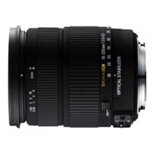 Sigma гарантийный ремонт объективов ремонт фотоаппаратов samsung