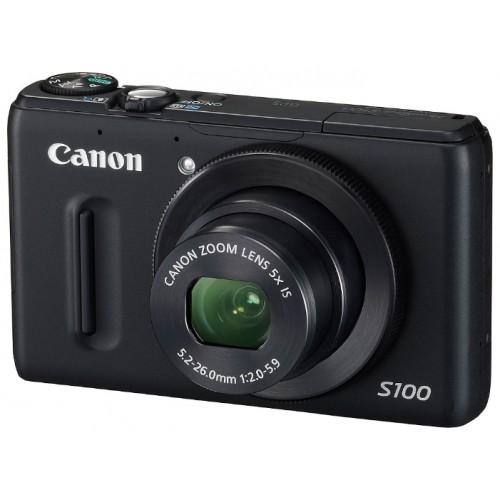 Ремонт фотоаппарата canon s100 - ремонт в Москве объективы в прокат