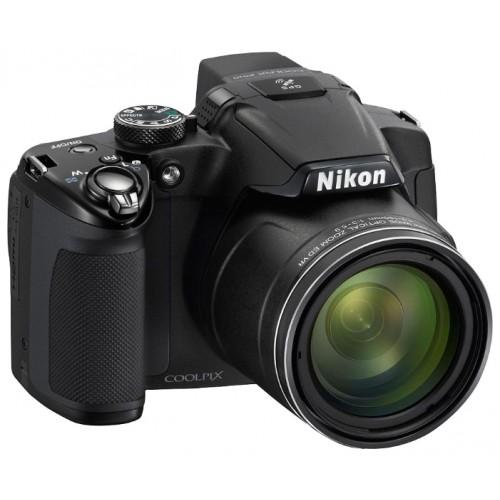 Ремонт фотоаппарата кенон в минске - ремонт в Москве неисправность c3123 ремонт видеокамеры цена