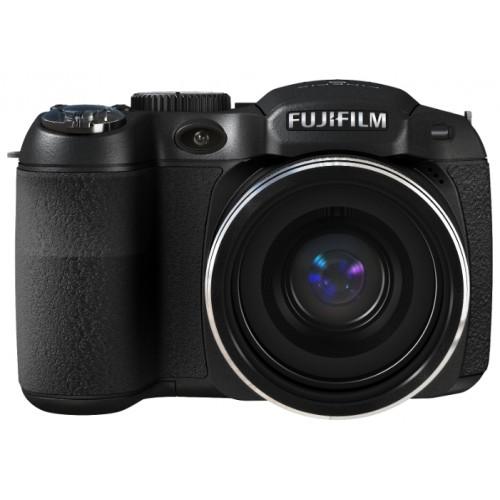 Fujifilm s4900 - ремонт в Москве canon ремонт фотоаппарата n118