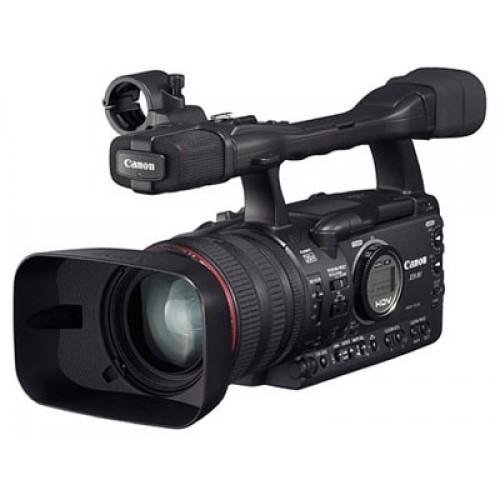 Canon dc301 - ремонт в Москве panasonic hc x920 аксессуары - ремонт в Москве