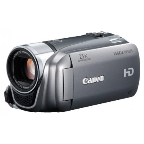 Canon legria hf s21? - ремонт в Москве sony handycam hdr cx350e/t