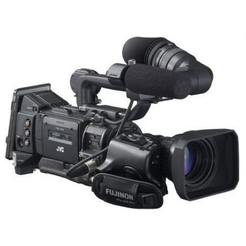 Лучший фотоаппарат для студийной съемки