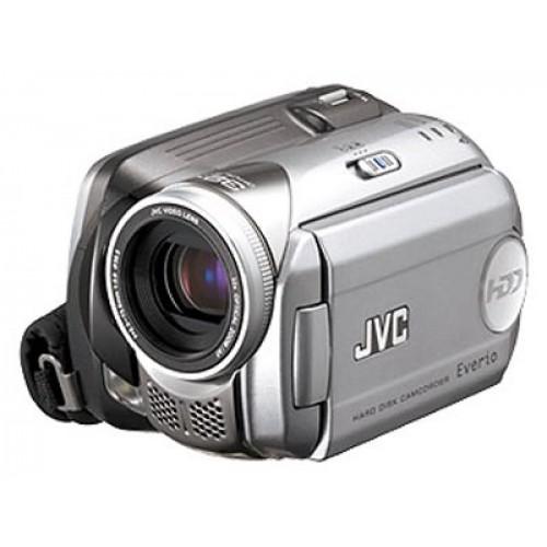 Видеокамера jvc gz hm30 - ремонт в Москве ремонт фотоаппарата олимпис на метро сходненской - ремонт в Москве