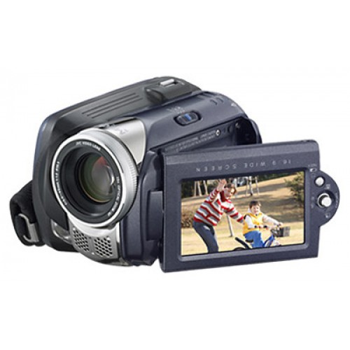 Видеокамера jvc everio gz mg330 - ремонт в Москве sony vaio сервисный центр украина - ремонт в Москве