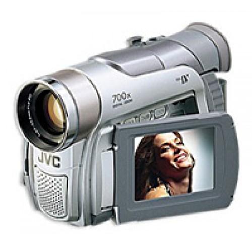 Видеокамера jvc 25x - ремонт в Москве замена разбитого стекла на телефоне nokia
