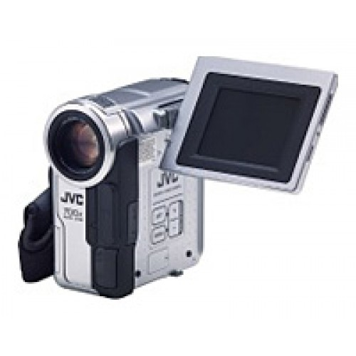 Camcorder Data Recovery - Recover lost deleted formatted