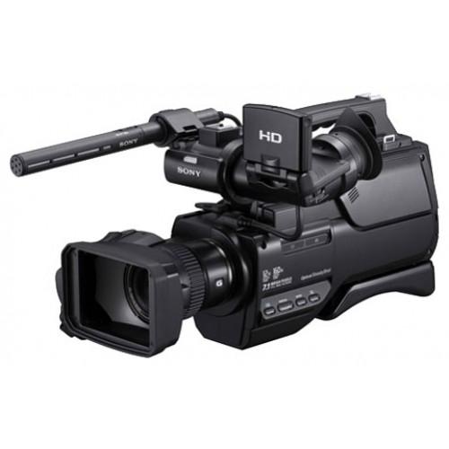Ремонт видеокамеры сони ccd trv59e ремонт электронных книг 500 руб