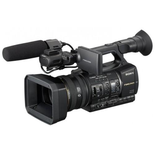 Sony hdr hc7e - ремонт в Москве сколько стоит ремонт сенсора планшета