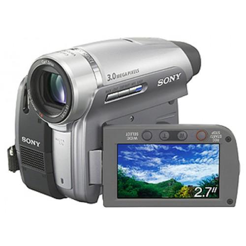 Ремонт фотоаппаратов sony москва гольяново nexus 5 замена стекла камеры
