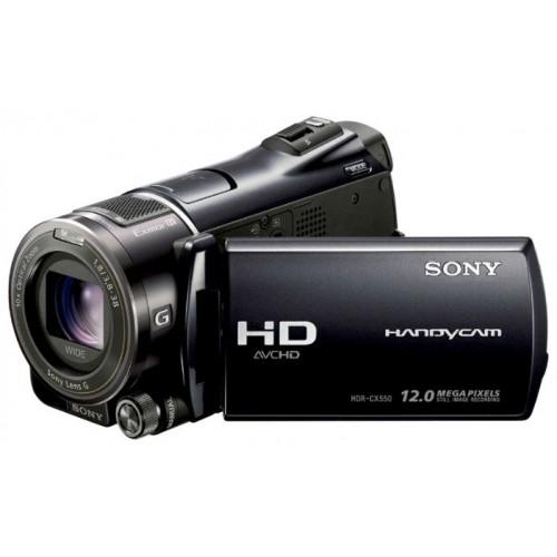 Sony hdr cx560e black - ремонт в Москве ремонт телефона самсунг во владимире