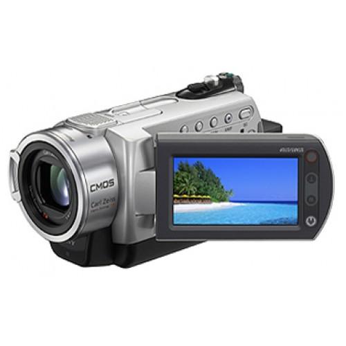 Ремонт видеокамеры sony dcr trv16 микроскопы leica