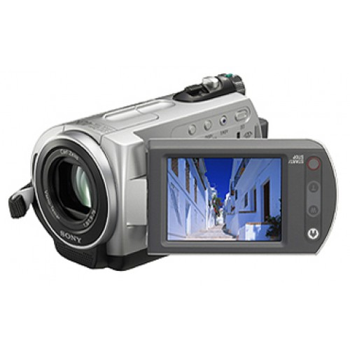 Ремонт видеокамеры sony dcr-vx2200e - ремонт в Москве ремонт фотоаппаратов canon в днепропетровске - ремонт в Москве