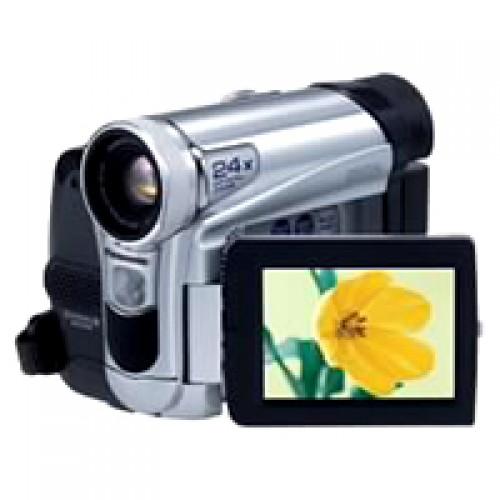 Ремонт видеокамеры panasonic nv-vz15 en ремонт планшета замена стекла цена тюмени