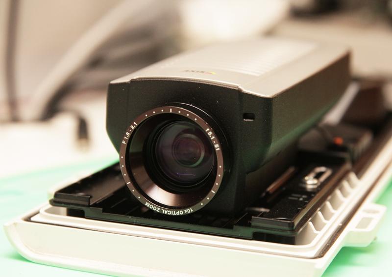 Ремонт фотоаппарата аксис ремонт принтеров canon в москве недорого юзао - ремонт в Москве