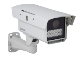 Ремонт IP-камер BOSCH DINION capture 5000
