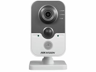 Ремонт IP-камер Hikvision DS-2CD2442FWD-IW