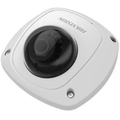 Ремонт IP-камер Hikvision DS-2CD2542FWD-IS