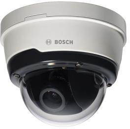 Ремонт IP-камер BOSCH FLEXIDOME IP outdoor 4000i