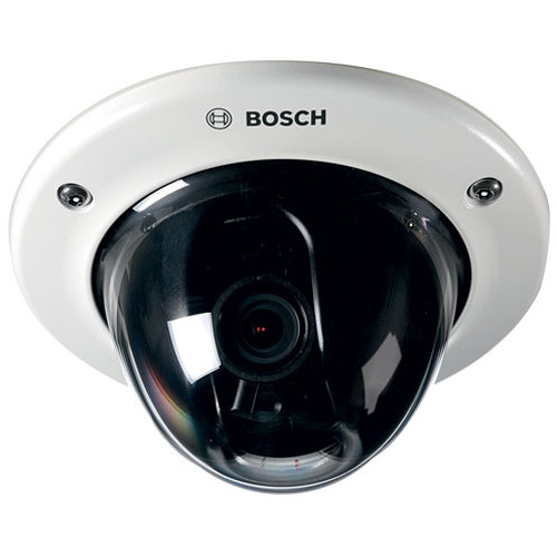 Ремонт IP-камер BOSCH FLEXIDOME IP starlight 6000 VR