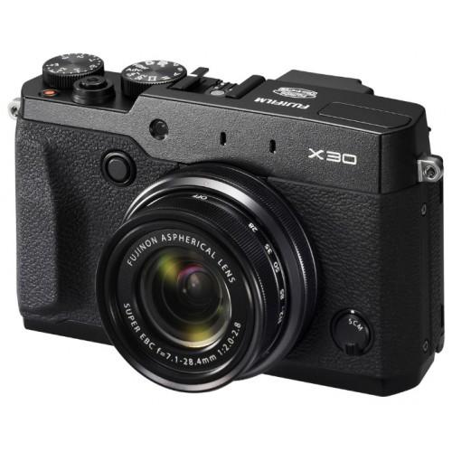 Fujifilm jv 210 review - ремонт в Москве ремонт фотоаппаратов никон митино