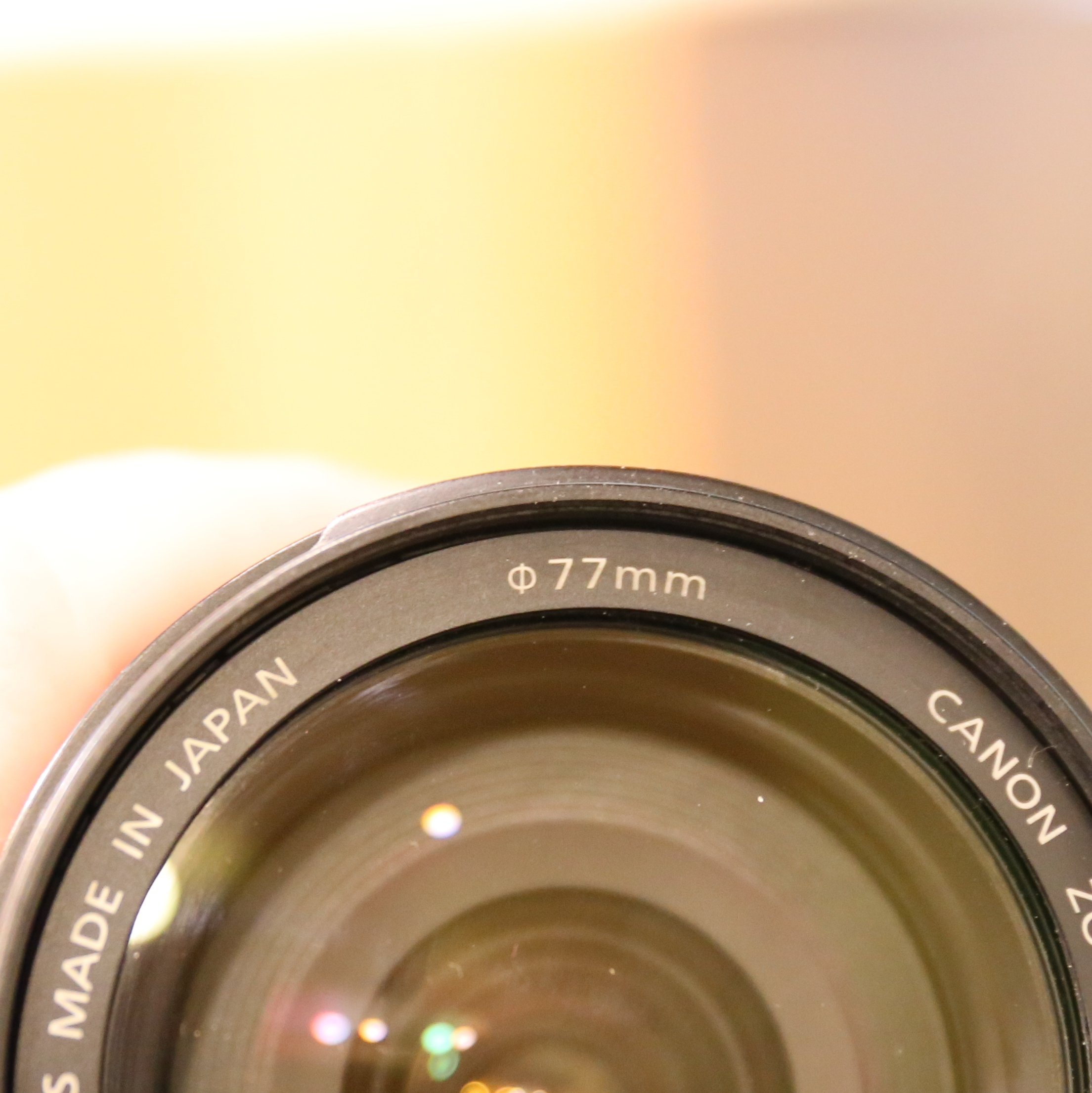 большинство мужчин значение цифр на объективе фотоаппарата аниме любовь доступна