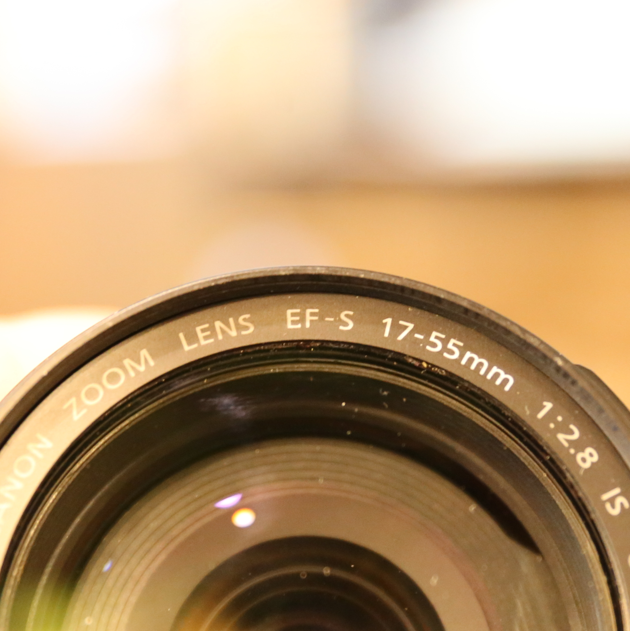 смотрю, значение цифр на объективе фотоаппарата всех других видов