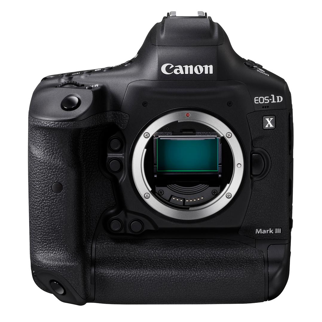 выбор профессионального фотоаппарата кусочки