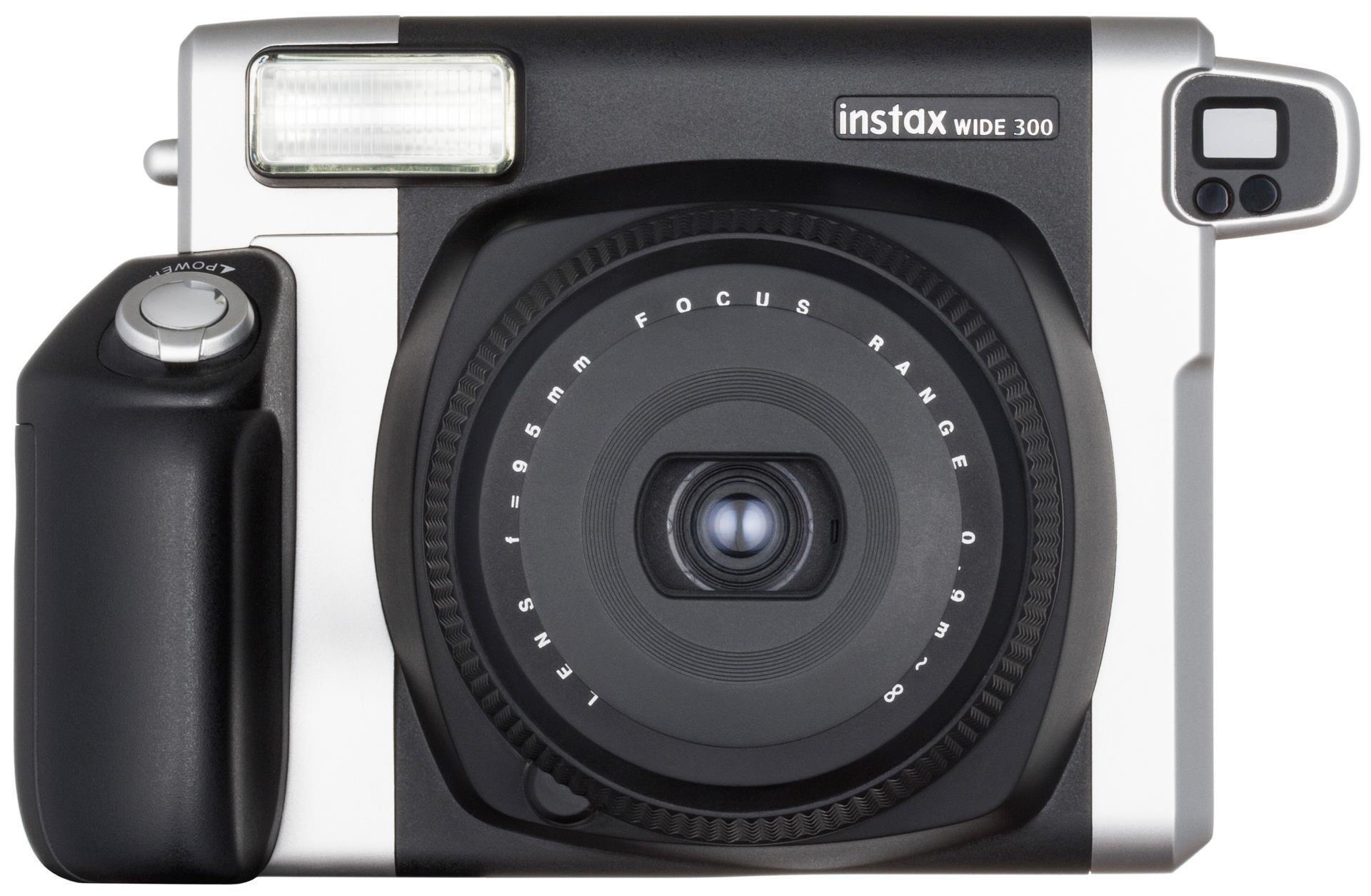 часто фотокамера для работы на фотостоках каждого аллах