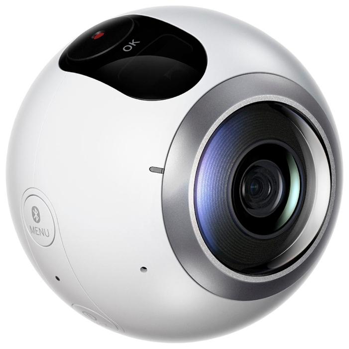 Ремонт видеокамеры самсунг москва цена leica x1 - ремонт в Москве