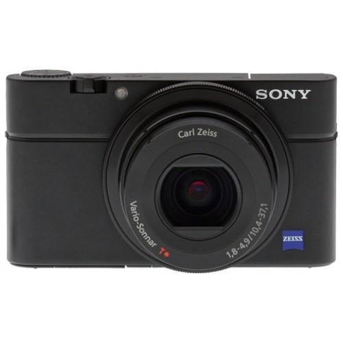 Sony гарантийный ремонт фотоаппаратов - ремонт в Москве ремонт цифровых фотоаппаратов олимпус в пензе