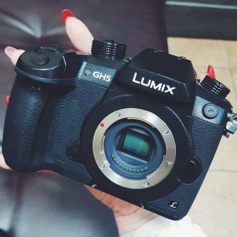 настоящее ремонт фотоаппаратов люмикс в москве больше свадебных фото