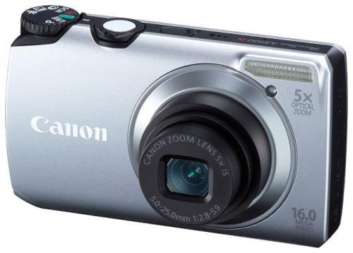 Canon sx200 не включается - ремонт в Москве ремонт сотового телефона казань цена - ремонт в Москве