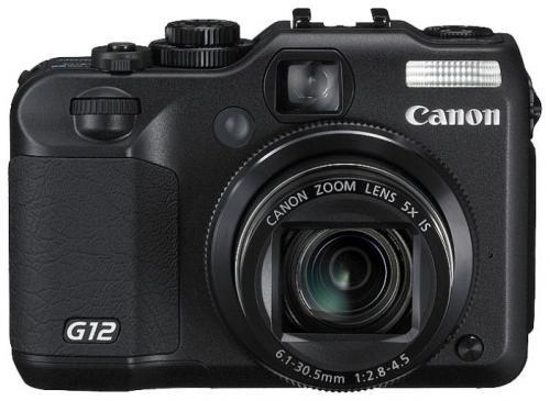 Фотоаппарат canon powershot a700 цены - ремонт в Москве fujifilm finepix s3200 black