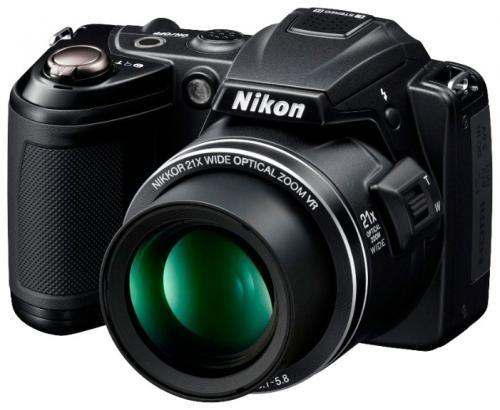 Nikon s01 - ремонт в Москве ремонт фотоаппаратов фуджифильм - ремонт в Москве