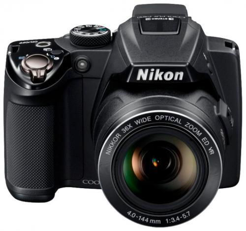 ремонт фотоаппаратов никон в москве данной категории