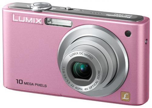 Panasonic lumix dmc-fz150 купить в москве - ремонт в Москве tokina 100 300mm f 4