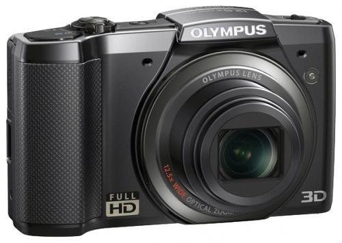 Фотоаппарат olympus sp 600 uz отзывы - ремонт в Москве замена стекла samsung s4 mini цена