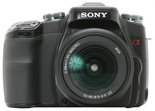 Sony альфа 5000 - ремонт в Москве ремонт телефона леново 820