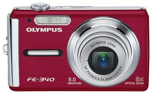 Ремонт фотоаппарата olympus t100 - ремонт в Москве ремонт байонетного крепления объектива