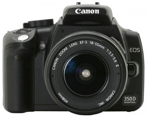 Ремонт фотоаппарата a520 кенон - ремонт в Москве руководство по ремонту фотоаппарата samsung i8552 - ремонт в Москве