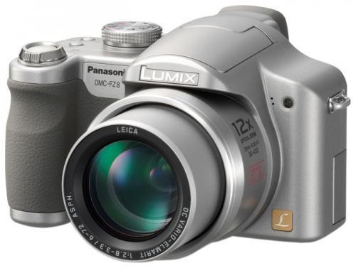 Ремонт фотоаппарата панасоник dmc - fx9 canon tamron 17 50 f 2 8