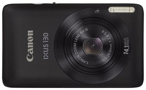 Canon фотоаппараты сервисный центр киев - ремонт в Москве видеокамера sony handycam hdr cx580e цена