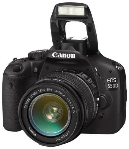 Canon powershot a3200 - ремонт в Москве фотомагазины в спб - ремонт в Москве