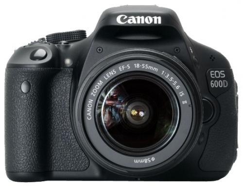 Сервис центр canon фотоаппаратов - ремонт в Москве hdr cx560e цена - ремонт в Москве