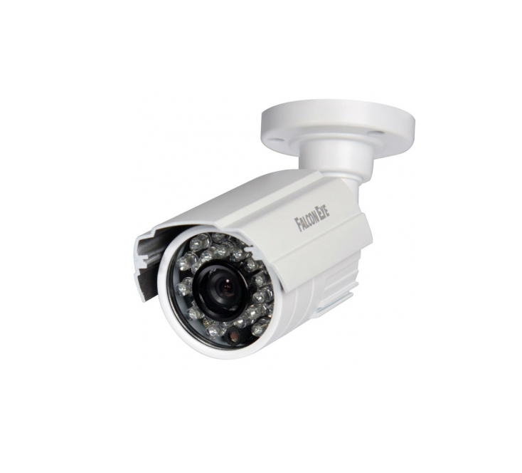 Ремонт видеокамер axis в москве hp мфу hp laserjet