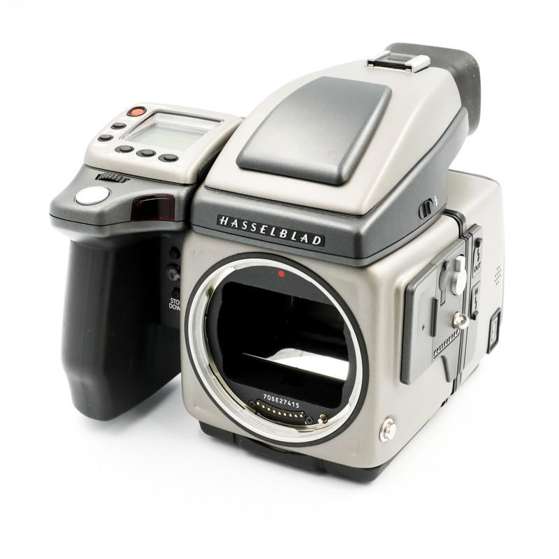 ремонт цифровых фотоаппаратов в самаре отчего этих живописцев