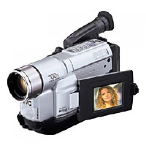 Инструкция На Цифровую Камеру Gvs Gr 570