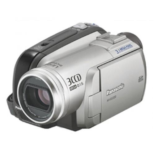 Инструкция К Видеокамере Панасоник Sdr-H21
